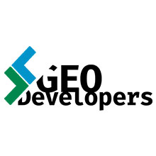 Geodevelopers
