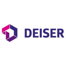 DEISER