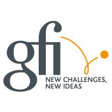 Gfi Spain